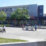 College Corentin Riou 2