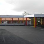 Ecole Saint Maurice 2
