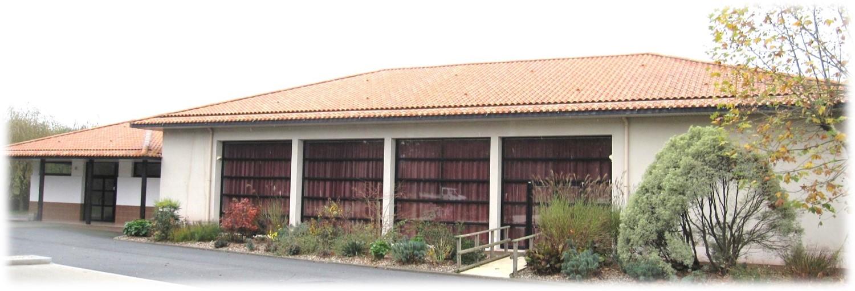 Salle Des Fetes (5)