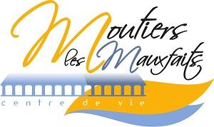 Logo Moutiers Réduit