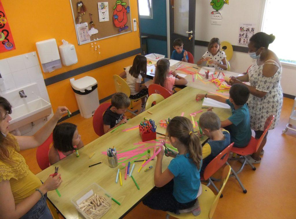 Centre De Loisirs Semaine 3 (15)
