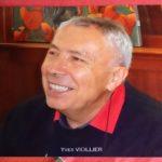 Yves Viollier Copie