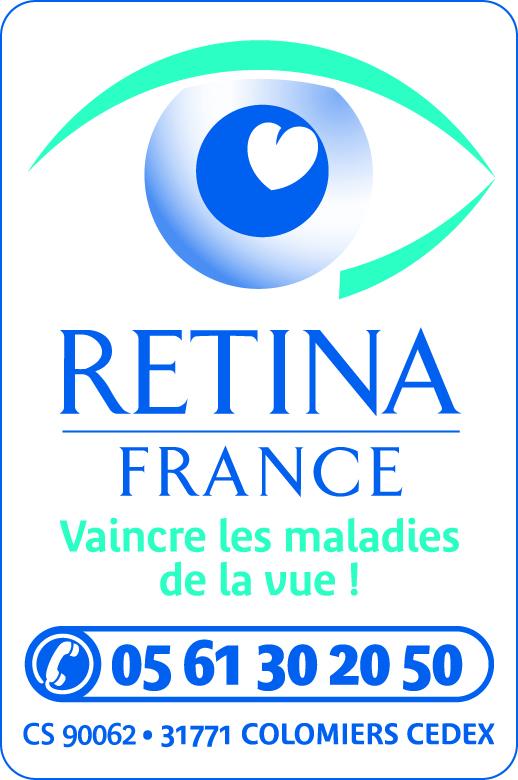 Logo Retina Cs2