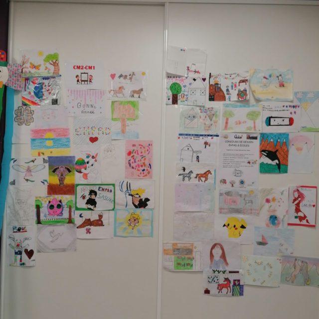 concours de dessin cmj (6)