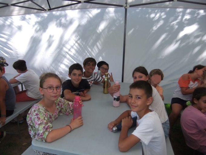 camp indien (10)