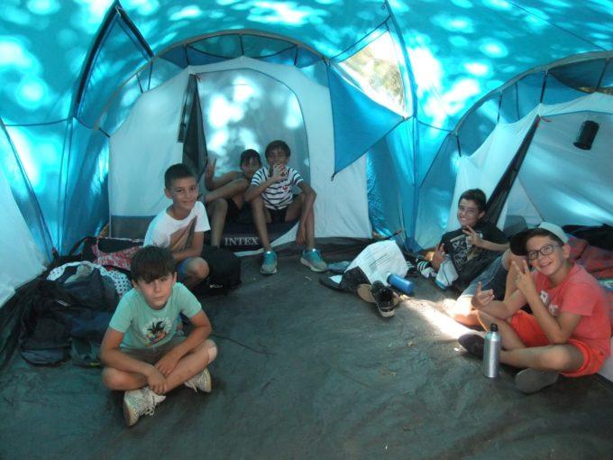 camp indien (2)