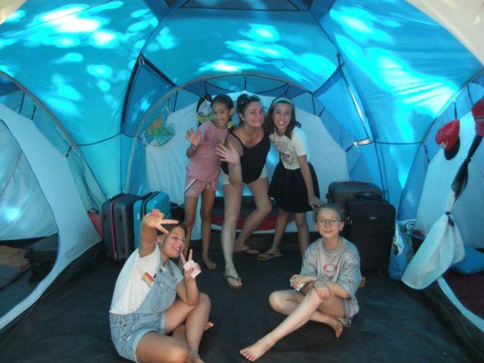 camp indien (3)