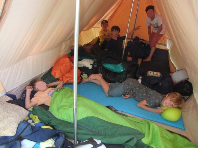 camp indien (4)