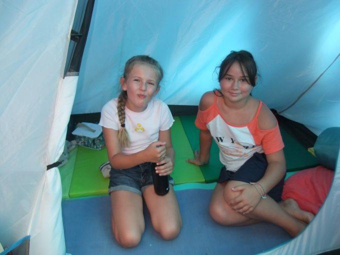 camp indien (5)