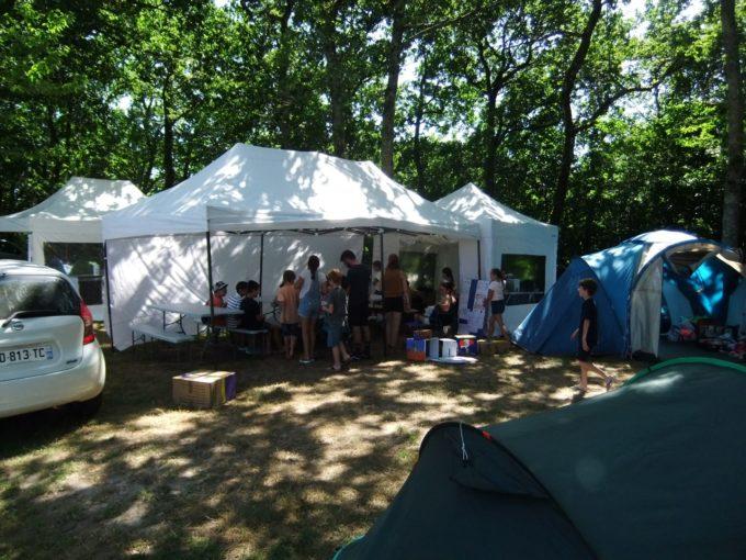 camp indien (7)