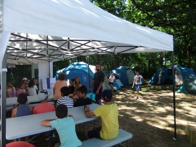 camp indien (9)