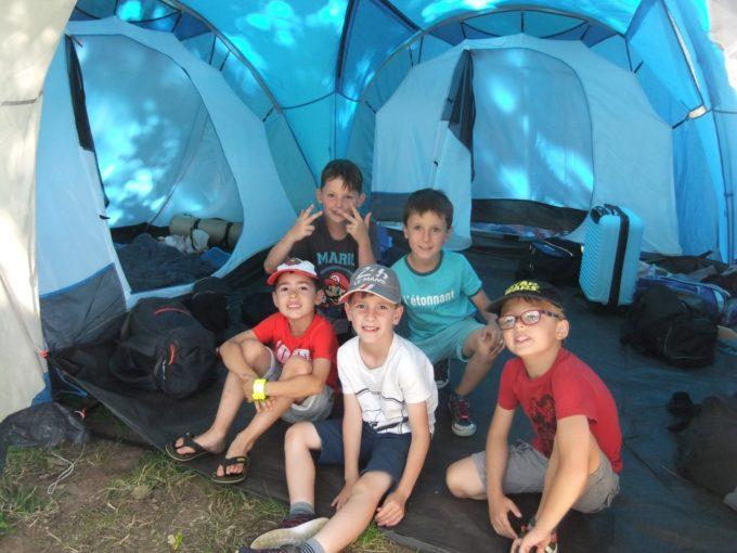 camp pirates (4)
