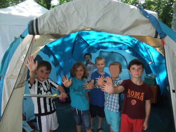 camp pirates (6)
