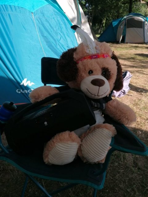 camp indien (8)